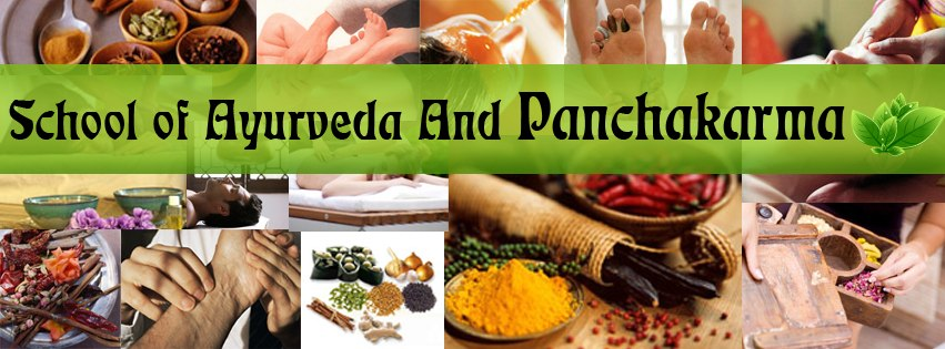 ayurveda training school kochi, ernakulam