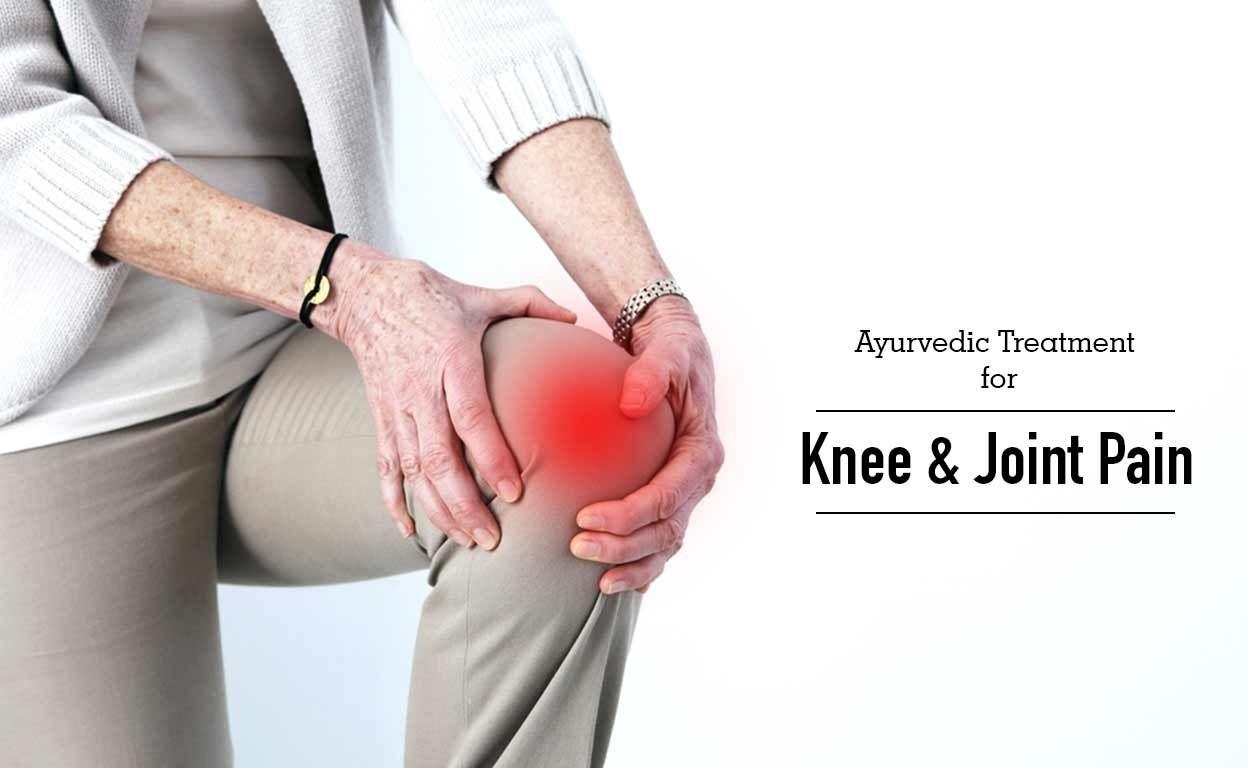 ayurvedic joint disorders treatment in kochi, ernakulam