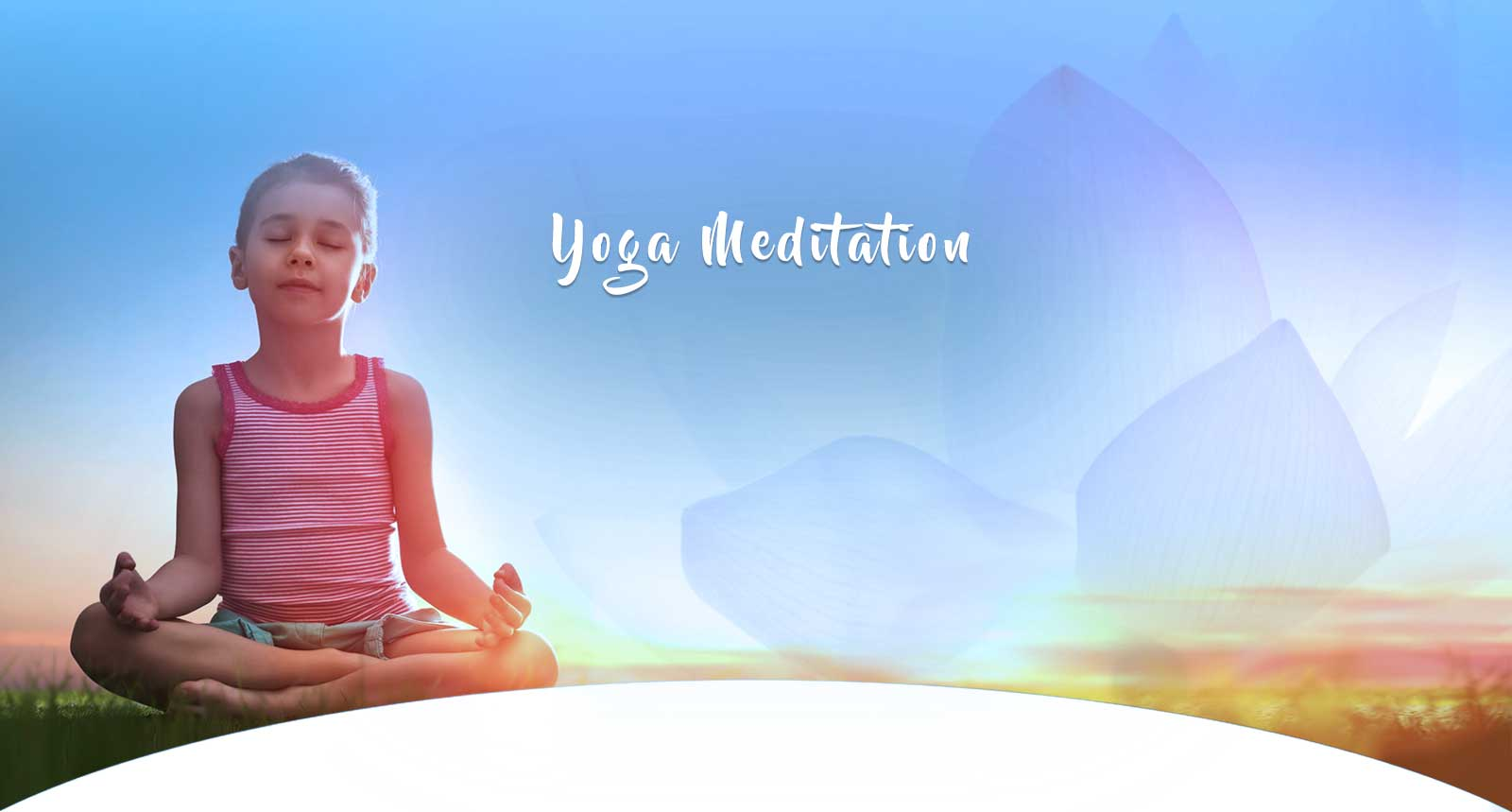 yoga-meditation-centre-kochi-ernakulam-kerala-india